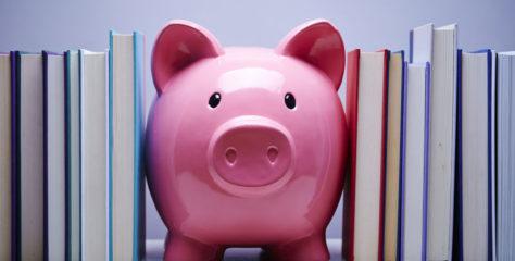 Cada mes de abril se recuerda a la Educación Financiera