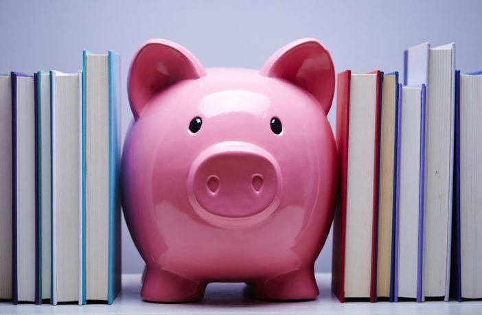 mes de la educacion financiera