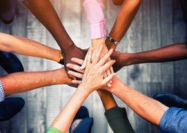 Organizaciones Benéficas de los Estados Unidos que ofrecen su ayuda a la Comunidad Hispana