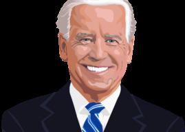Biden quiere cambiar la forma en que funcionan los puntajes de crédito en Estados Unidos