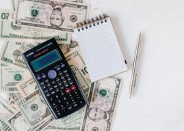 Siempre hay algo que aprender sobre Educación Financiera