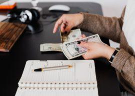 La influencia de la Educación Financiera en el manejo de sus finanzas personales y familiares