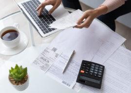 Aproveche al máximo el mes de la educación financiera